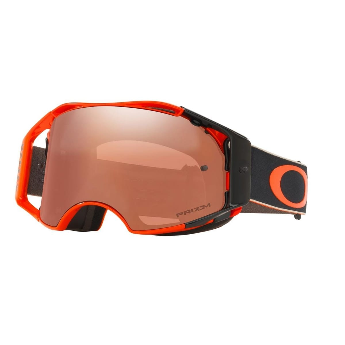 oakley air brake