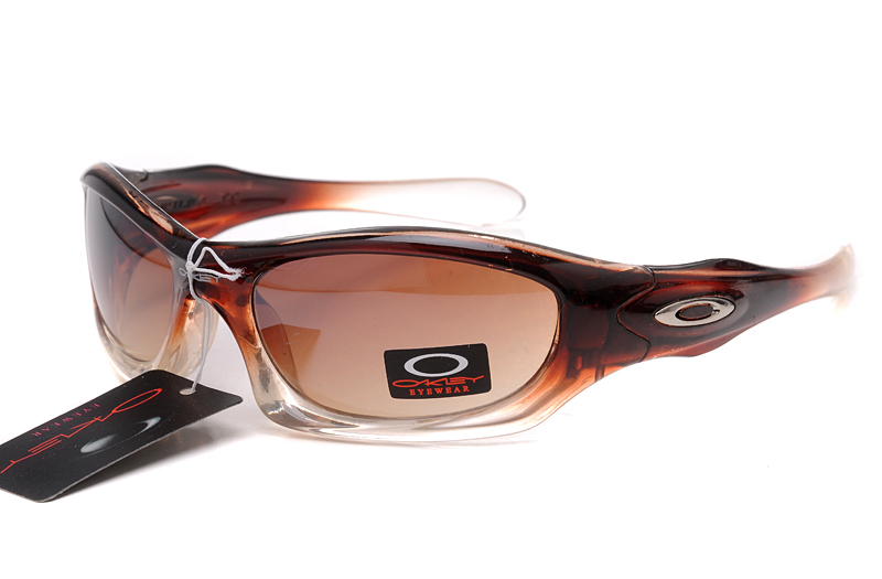 oakley paris