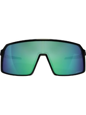 oakley vetements